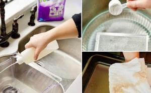 7 nơi trong nhà bạn cần làm sạch kỹ lưỡng để đón kỳ nghỉ Tết dài 9 ngày sắp đến
