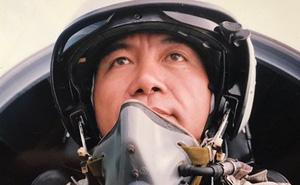 Ngày truyền thống bộ đội phi công: Trò chuyện với Thượng tướng phi công Võ Văn Tuấn