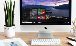 Hỏi khó: Tại sao Microsoft đặt tên hệ điều hành là Windows?