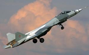 Tiêm kích thế hệ 6 của Nga có gì đặc biệt?