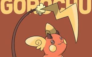 Có thể bạn chưa biết: Pikachu từng có cấp độ 3 cực ngầu nhưng lại bị loại bỏ đi một cách lãng xẹt