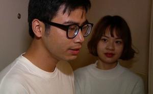 Báo Mỹ đưa tin du khách Việt Nam tóm cổ được tên trộm trong khách sạn