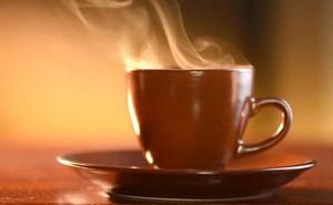 Nếu uống trà, cà phê cách này, nguy cơ ung thư tăng gấp đôi!