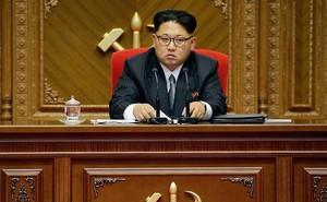 Triều Tiên nói đang ở giai đoạn khắc nghiệt nhất trong lịch sử