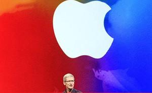 Apple vừa âm thầm công bố 15 sản phẩm mới, đây là tất cả những gì Apple bất ngờ giới thiệu trong tuần qua
