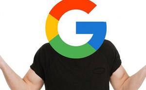 Lý do Google được đặt tên là Google khiến ai biết cũng ngã ngửa