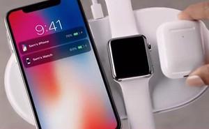 Hôm nay Apple trải qua lần 'bẽ mặt' lớn nhất trong lịch sử còn tất cả chúng ta thì đã bị lừa