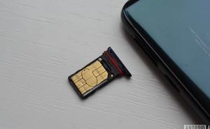 Đừng nhầm với eSIM, vì đây là iSIM - Bước tiến hóa tiếp theo của công nghệ viễn thông