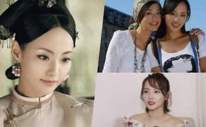 """Liên hoàn phốt của """"Mỹ nhân đẹp nhất Diên Hi"""" Trương Gia Nghê khiến cô nhận chỉ trích """"EQ thấp"""", chảnh choẹ"""