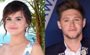 Không phải Zac Efron, thành viên One Direction này mới là người Selena Gomez đang hẹn hò và có cả bằng chứng?