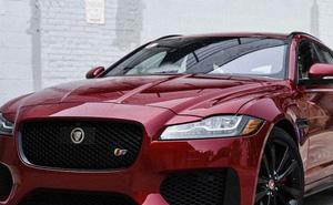 10 chiếc xe bị bán lại nhiều nhất sau 1 năm sử dụng, ai sắp mua xe nên cân nhắc