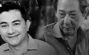 Lê Bình mất đúng tròn một tháng Anh Vũ qua đời, Hồng Vân tiết lộ điều xúc động