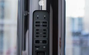 Đây là hai sản phẩm cực chất Apple có thể giới thiệu trong tháng 6