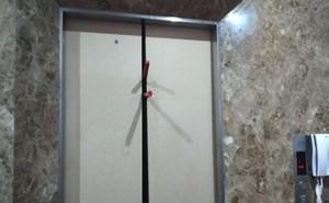 Giải cứu 8 người kẹt trong thang máy khách sạn ở TPHCM