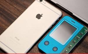 Xuất hiện thiết bị có thể 'đổi trắng thay đen' thông tin trên iPhone