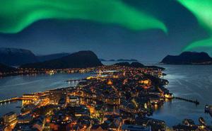 Vì sao giá cả tại Bắc Âu đắt đỏ bậc nhất thế giới nhưng người dân lại hạnh phúc nhất?