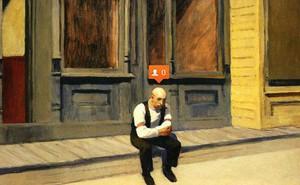 Có phải công nghệ đang ngày càng khiến con người cô đơn và buồn chán hơn?