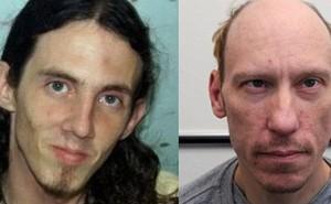 """Anh: Tội phạm ấu dâm và kẻ giết người hàng loạt yêu nhau trong tù, ban quản giáo phải chia lìa """"đôi bạn"""" đề phòng hiểm họa"""