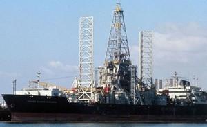 CIA và dự án trục vớt tàu ngầm Liên Xô