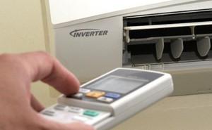 Tổng hợp các cách giúp tiết kiệm điện khi sử dụng máy điều hòa nhiệt độ