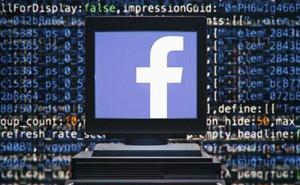 Hướng dẫn chi tiết cách bảo vệ thông tin cá nhân trên Facebook