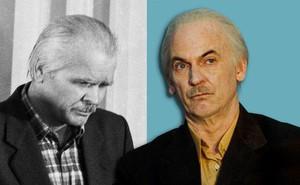 Sự thật về 'kẻ tội đồ' trong thảm hoạ nguyên tử Chernobyl