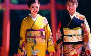 Lối sống dẫn tới hạnh phúc của người Nhật giữa thời đại 'sống gấp': Không mong cầu thành tựu lớn, giàu sang phú quý, tìm kiếm sự an nhiên trong những niềm vui đơn giản
