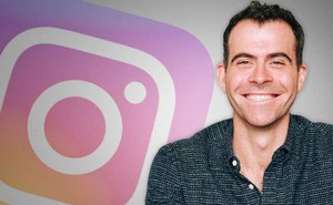 """Đang lướt Instagram bỗng thấy quảng cáo chính xác đúng ý, họ nói tất cả chỉ là """"ngẫu nhiên""""?"""