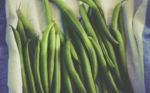 Ăn nhiều quả đỗ xanh giúp bạn ngừa ung thư