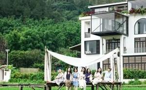 7 người bạn thân chi hơn 13 tỉ đồng để mua chung một căn nhà nhưng lí do còn bất ngờ hơn