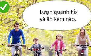 9 bí quyết dạy con của người Pháp được cả thế giới ngưỡng mộ