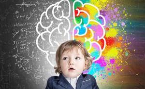 Cách các thiên tài tư duy khác người bình thường như thế nào? (Phần 1)