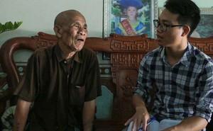 Ông Trần Văn Thêm nói gì về 40% số tiền bồi thường oan sai 6,7 tỉ đồng?