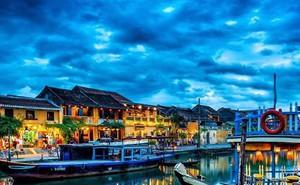 10 điểm đến hấp dẫn nhất châu Á – Thái Bình Dương năm 2019
