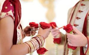 Đám cưới biến thành đám tang: Chú rể chết thảm trong ngày trọng đại nhất đời vì phát súng ăn mừng của bạn bè