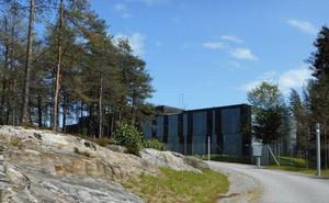 Ở Na Uy, tù nhân được tập yoga, chơi thể thao như đi nghỉ dưỡng
