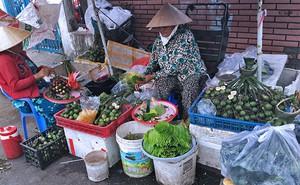 Chợ Sài Gòn hơn nửa thế kỷ 'se duyên' cho các cặp đôi