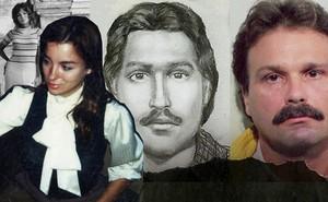 Bị cưỡng bức ở tuổi 21, ngôi sao trẻ chiến đấu với nỗi ám ảnh và trở thành nữ họa sĩ vẽ tội phạm giúp cảnh sát phá giải hơn 1.000 vụ án