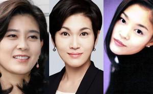 Tam đại tiểu thư Samsung: Người là nữ cường nhân giành ngôi 'Thái tử' với anh trai, người kết thúc cuộc đời trong bi kịch vì bị gia đình chối bỏ