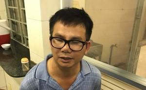 Truy tố ông trùm Hiệu 'Chuột' cầm đầu đường dây ma túy khủng ở TP.HCM
