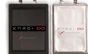 Tận dụng các công nghệ hiện tại, startup XNRGI tạo ra loại pin kỳ diệu mới, nhẹ hơn, mật độ năng lượng cao hơn và rẻ hơn