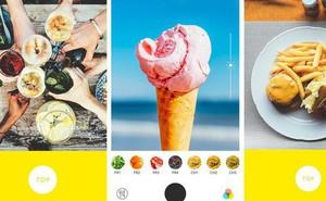 """3 bí kíp chụp ảnh đồ ăn """"chất ngầu"""" với smartphone, chẳng cần máy ảnh xịn xò cục mịch"""