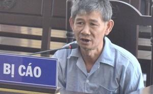 Kẻ cuồng ghen đánh chết bạn nhậu ở Quảng Nam lĩnh án chung thân