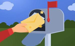 Cách viết email của triệu phú tự thân khiến kẻ bận rộn nhất cũng dành thời gian trả lời: Tưởng đơn giản nhưng cực ít người làm được!
