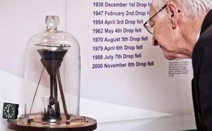 Những thí nghiệm kéo dài nhất lịch sử, cho thấy loài người đã phải hi sinh nhiều thế nào cho khoa học