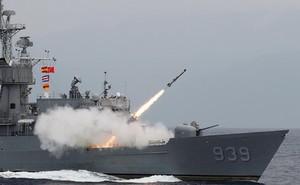 """Hé lộ hàng loạt """"siêu tên lửa"""" có thể khiến Trung Quốc """"run sợ"""""""