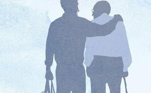 Muốn chinh phục thiên hạ, trước tiên hãy học cách hiếu kính với cha mẹ: 4 'không' phận làm con phải khắc cốt kẻo cả đời ân hận