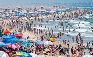 Đi chơi vùng biển cấm bơi lội ở Nhật Bản, cô gái Việt bị sóng cuốn đi, thi thể trôi dạt vào khu vực cách đó 1 km