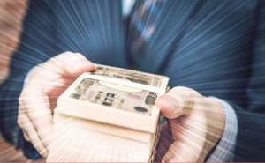 Hài hước việc trúng số ở Nhật: Chưa kịp lãnh tiền đã phải nhận ngay quyển sách 'hướng dẫn làm người giàu tử tế'