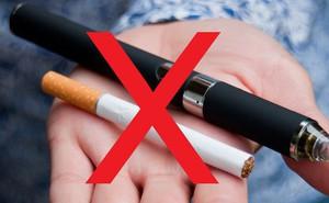 Ngày càng nhiều các ca cấp cứu nghi ngờ do thuốc lá điện tử, liệu vape và e-cig có phải gây hại ngang ngửa thuốc lá truyền thống?